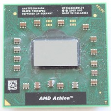Процессор БУ AMD ATHLON 64 TF-20 [Socket S1. 1.6MHz. Kite. 512 KB ]