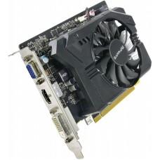 Видеокарта БУ AMD 02048Mb R7 250