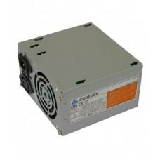 Блок питания БУ 250W CODEGEN 250XA [блок питания ATX мощностью 250 Вт. стандарт ATX12V 2.3]