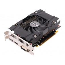 Видеокарта БУ NVIDIA 03072Mb GTX1060 INNO3D N1060-4DDN-L5GM