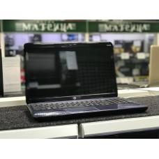 Ноутбук БУ 15.6 HP G6-2315ER