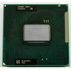 Процессор БУ INTEL PENTIUM DUAL-CORE B960