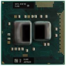 Процессор БУ INTEL PENTIUM DUAL-CORE P6100