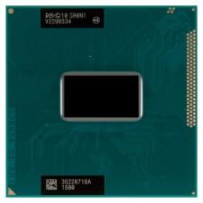 Процессор БУ INTEL CORE i3-3110M