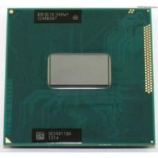Процессор БУ INTEL CORE i5-2430M
