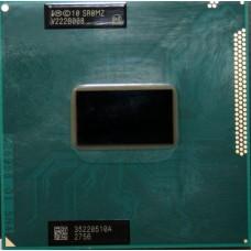 Процессор БУ INTEL CORE i5-3210M