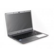 Ноутбук БУ 13.3 DNS X300D [13.3.1Intel Celeron 1037U.2048 DDR3.500Gb.Intel HD Graphics.BT.Wi-Fi.noDVD.WIN7-НЕ ЗАКРЫВАЕТСЯ КРЫШКА.ПЛОХАЯ БАТАРЕЯ.НЕ РАБОТАЕТ КАМЕРА]