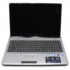 Ноутбук БУ 15.6 ASUS A52JT-SX104