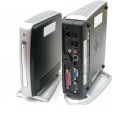 Неттоп БУ HP COMPAQ T5000