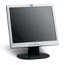 Монитор БУ 17 HP L1702