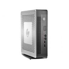Неттоп БУ HP T610