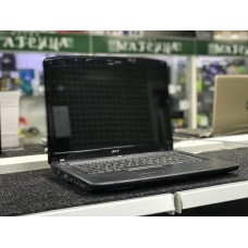 Ноутбук БУ 15.6 ACER V3-551G