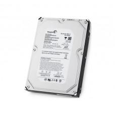 Жёсткий диск БУ 3.5 0320Gb SEAGATE ST3320620AS