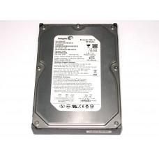 Жёсткий диск БУ 3.5 0320Gb SEAGATE ST3200820AS