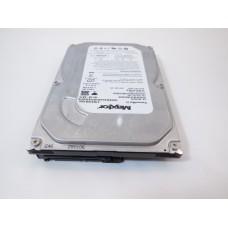 Жёсткий диск БУ 3.5 0160Gb Maxtor stm3160811