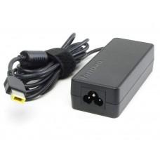 Зарядное устройство для ноутбука БУ LENOVO