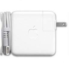 Зарядное устройство для ноутбука БУ Apple MacBook ADP-45GD B