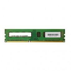 Оперативная память БУ 064Mb SD-RAM