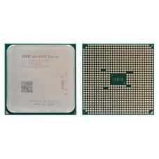 Процессор БУ AMD A6-6400