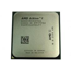 Процессор AMD Athlon II X2 250 (AM3. L2 2048Kb)