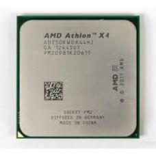 Процессор БУ AMD ATHLON X4 750K