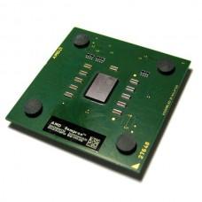 Процессор БУ AMD SEMPRON 2300+