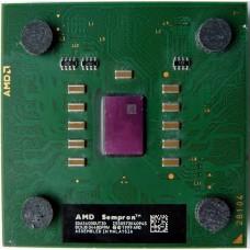 Процессор БУ AMD SEMPRON 2400+