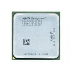 Процессор БУ AMD SEMPRON64 2600+