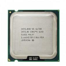 Процессор БУ INTEL PENTIUM E2220