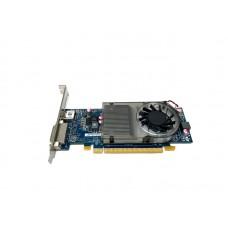 Видеокарта БУ AMD 02048Mb HD8570