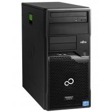Сервер БУ FUJITSU PR TX100S3P
