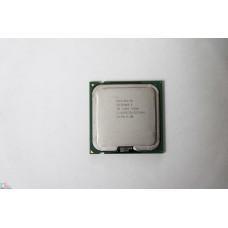Процессор БУ INTEL CELERON D331