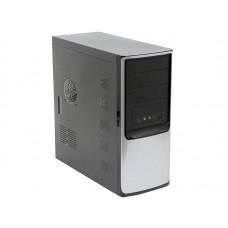 Компьютер БУ MATRIX 02 [AMD ATHLON 64 X2 4800+. 2 GB. NVIDIA GT240 512MB. 1000 GB HDD. 350W]