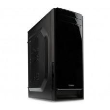 Компьютер БУ MATRIX 04 [INTEL CORE I3-2120. 4GB RAM.120 GB SSD. 350W]