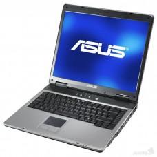 Ноутбук БУ 14.0 ASUS A3000 [Intel Celerom M. 1400 МГц. 256 Мб. 40 Гб. INTEL GMA. WINXP. серый-ОТСУТСТВУЕТ КАМЕРА]