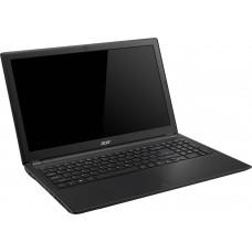 Ноутбук БУ 15.6 ACER ASPIRE V5-551