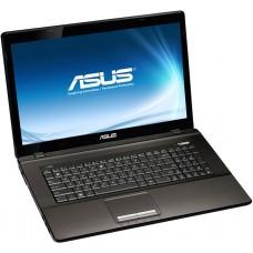 Ноутбук БУ 17.3 ASUS K73TA
