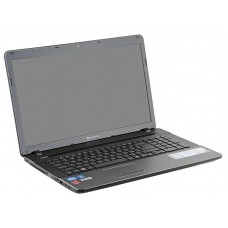 Ноутбук БУ 17.3 PACKARD BELL EASY NOTE LS11