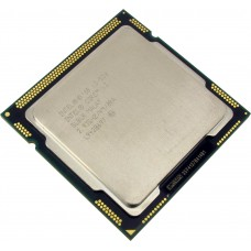 Процессор БУ INTEL CORE I3-530