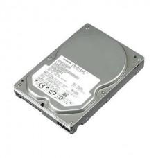 Жёсткий диск  HITACHI HDS728040PLA320 [SATA]