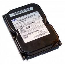 Жёсткий диск БУ 3.5 0080Gb SAMSUNG HD080HJ