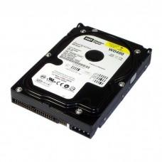 Жёсткий диск БУ 3.5 0040Gb WESTERN DIGITAL WD400