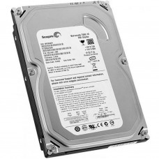Жесткий диск БУ 3.5 0250GB SEAGATE ST3250318AS