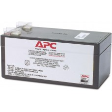 Аккумулятор APC 885-4514E REV 07
