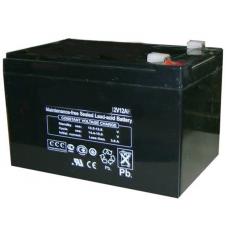 Аккумуляторная батарея LEOCH DJW 12-12