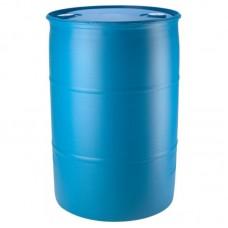Иммерсионная жидкость Crystal Plus 70T (Tech Grade Mineral Oil) 55 gal. Drum Бочка 208 литров CrystalPlus70T