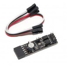 Сторожевой таймер Open-Dev USB WatchDog PRO2 PBD10