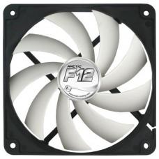 Вентилятор для корпуса Hiper 120MM HF-121238B6 HF-121238B6
