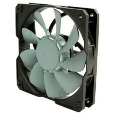 Вентилятор для корпуса Delta 120MM AFC 1212DE AFC1212DEE