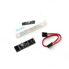 Сторожевой таймер USB Open-dev watchdog PRO2 PBD10 USBWATCHDOGPRO2PBD10